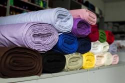 Купити якісні кольорові домоткані полотна (тканини) від виробника 58eb3315baef1
