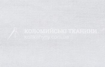 Коломийські тканини - купити тканини для вишивання від виробника f558601bf5b96
